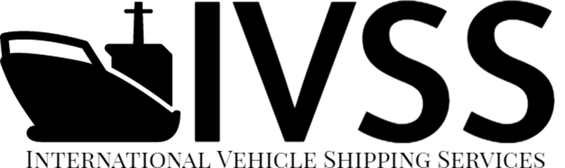 International Vehicle Shipping Services for Overlanders