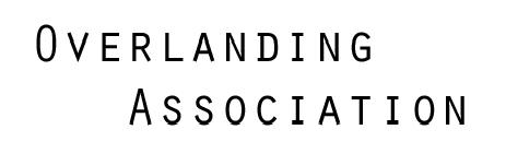 overlandingassoc
